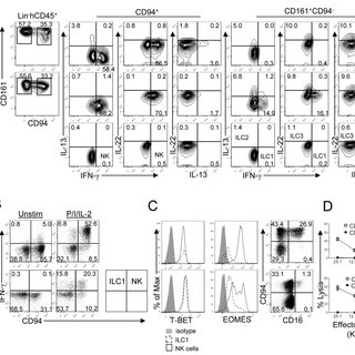 (PDF) A Progenitor Cell Expressing Transcription Factor
