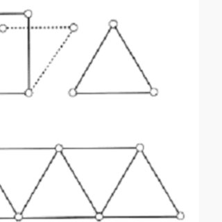(PDF) THE TENSEGRITY-TRUSS AS A MODEL FOR SPINE MECHANICS