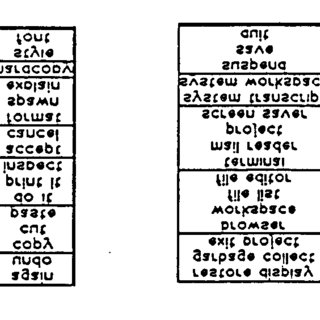 (PDF) A Description of the Model-View-Controller User