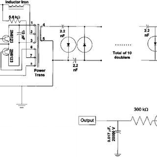 (PDF) The ``lightning machine'': A simple, interesting
