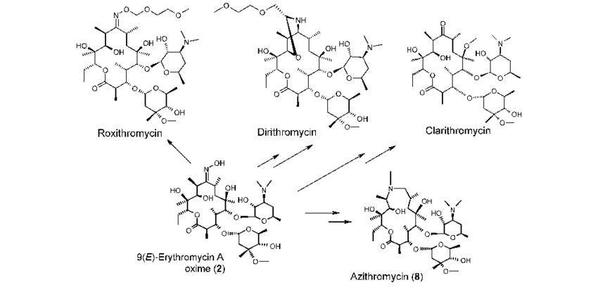 tegretol carbamazepina 400 mg