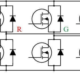 (PDF) SiC MOSFETs for future motor drive applications