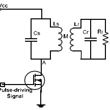(PDF) Wireless Power Transmission