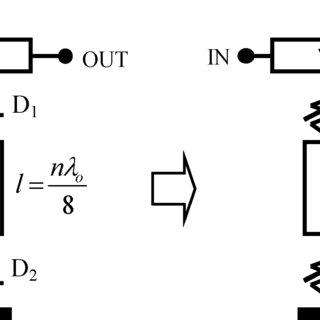 (PDF) Amplitude Tilt Active Equalizer for Frequency and