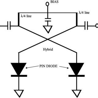 related with 4 pin diode wiring diagram