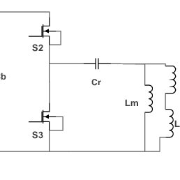 Boost converter with auxiliary circuit with ZVS feature