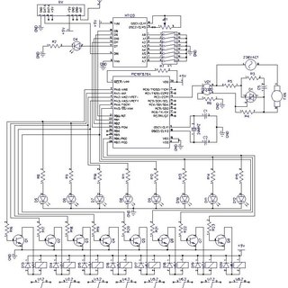 (PDF) An Inexpensive Universal Serial Bus Interfaced Home