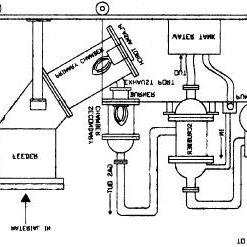 (PDF) Plasma pyrolysis of medical waste