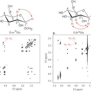 (PDF) Electronic Single Molecule Identification of