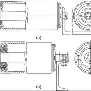 (PDF) Gravity Roller Conveyor Design