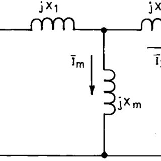 (a) Asymmetrical single-to-three-phase converter. (b