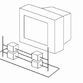 (PDF) Bimanual Interference in Rapid Discrete Movements Is