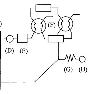 (PDF) On-line Electrochemical Oxidation of Cr(III) for the