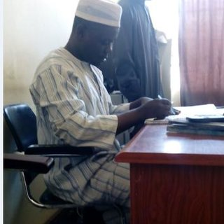 edo posture chair massage san francisco pdf creating office ergonomic awareness among the staff of katsina example work in kafur local govt source government on 8