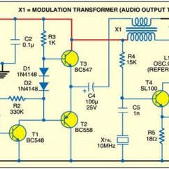 Dld Mini Projects Circuit Diagram Car Stereo Centrum Bremen Pdf 270 Electronics Project With No Caption Available