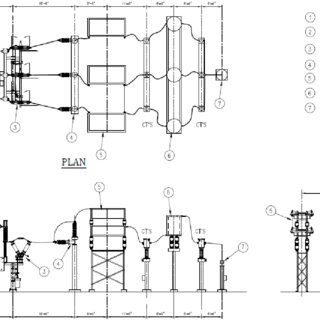 (PDF) Design and protection of transmission capacitor