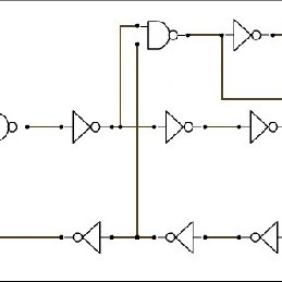 (PDF) Design of Various Logic Gates in Neural Networks