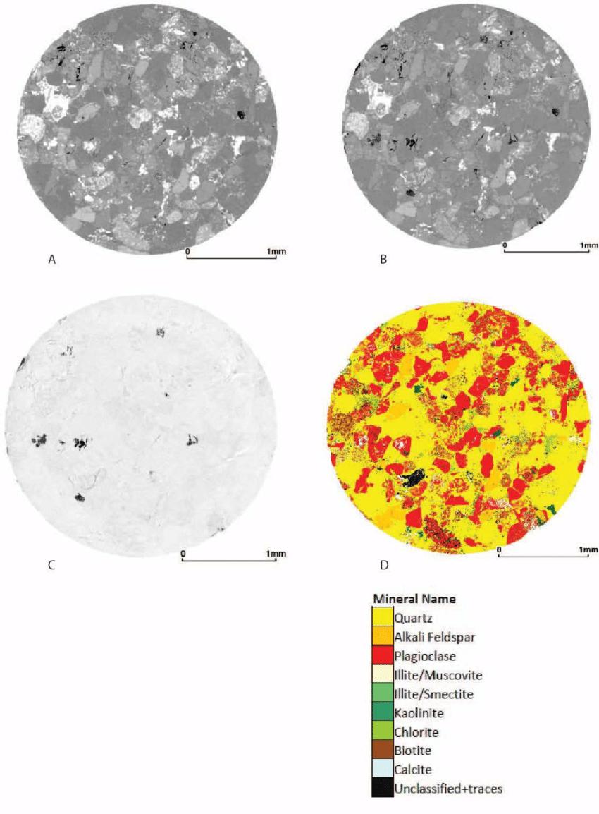 medium resolution of 2 2 registered tomogram images of ww1 1043 evergreen sub plug slice download scientific diagram