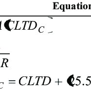 (PDF) Analysis of heat gain in computer laboratory and