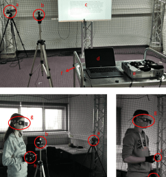 b webcam with built in [ 850 x 972 Pixel ]