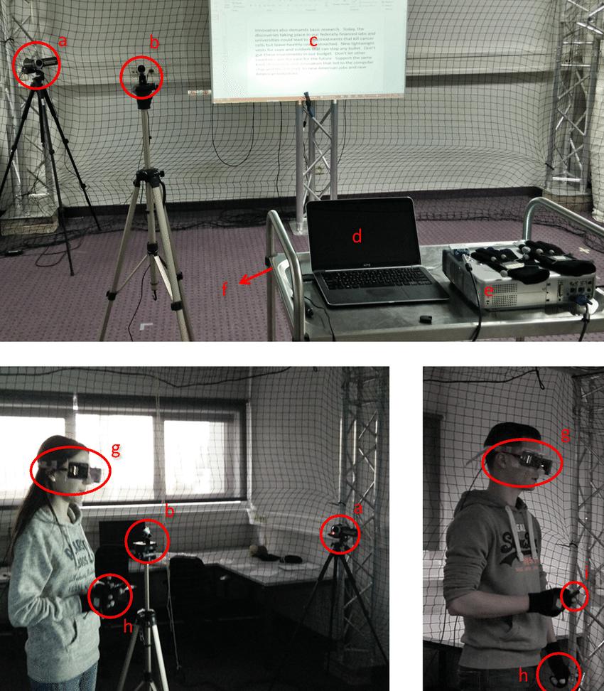 medium resolution of  b webcam with built in