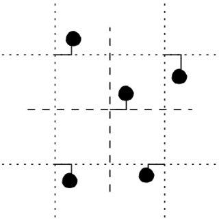 (PDF) Advanced Computer Graphics using OpenGL