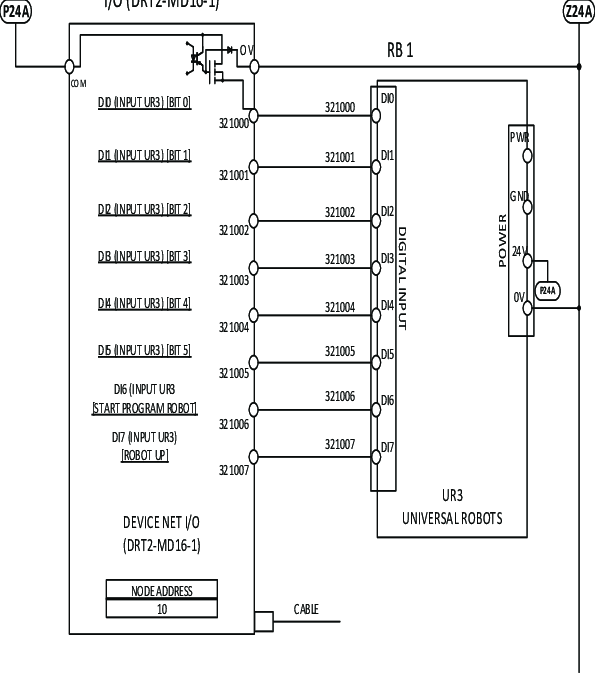 [DIAGRAM] The Speaker Wiring Diagram And Connection Guide