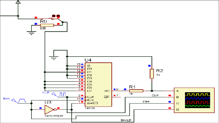Easy Read Wiring Diagram Free Download Wiring Diagram Schematic