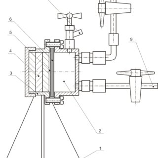 (PDF) Proposal for a method for testing resistance of