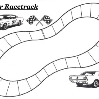 (PDF) THE DIFFERENTIAL EFFECTS OF A COLOR RACETRACK AND