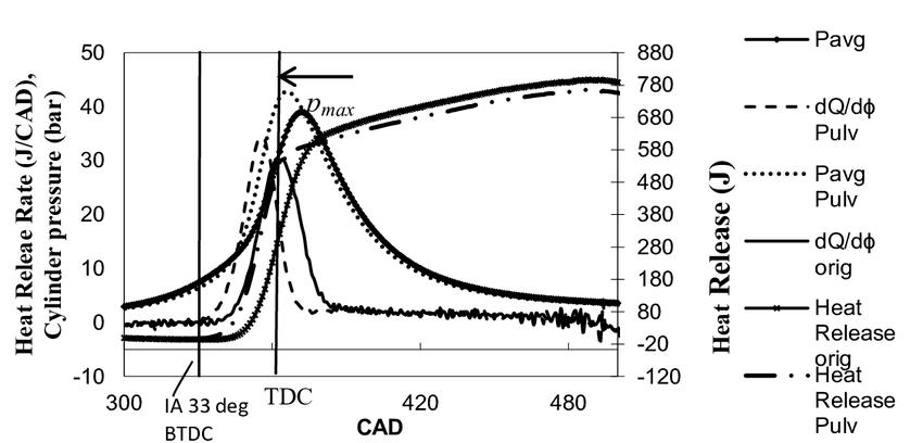 Audi Adr Engine Diagram. Audi. Wiring Diagrams Schematic