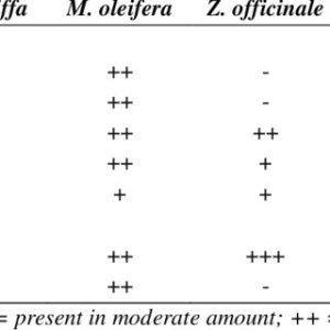Protein standard curve using bovine serum albumin | Download Scientific Diagram