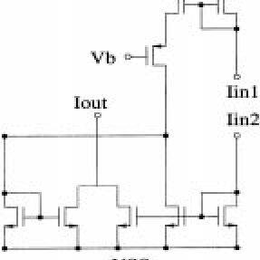 (PDF) Robust design of LV/LP low-distortion CMOS rail-to