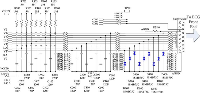 Kia Optima Radio Wiring Diagram On Images Free Download