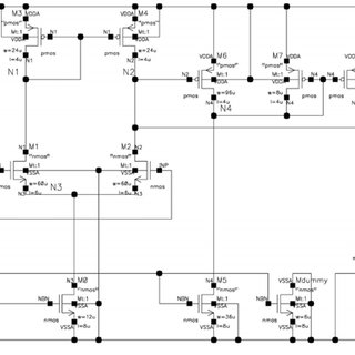 R-R opamp with electronic zener diode in the gm control