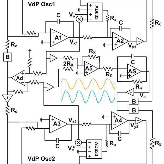Electrical Circuit Diagram Creator Online