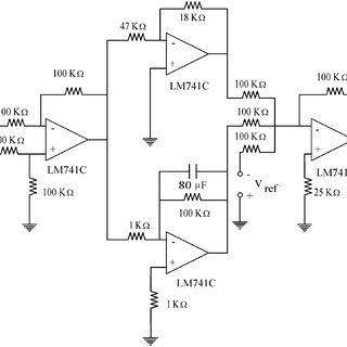 (PDF) Terminal Voltage Regulation Characteristics by