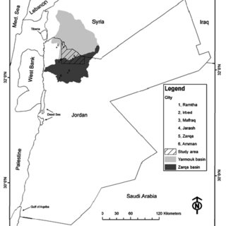 (PDF) 5. Brown, L., Al-Bakri, J.T., Nickling, W., Kandakji