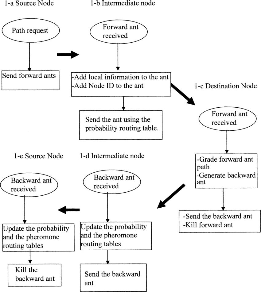 hight resolution of high level flow chart describing node s functions