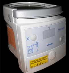 fisher paykel mr860 laparoscopic humidifier fisher paykel healthcare auckland new zealand [ 850 x 937 Pixel ]