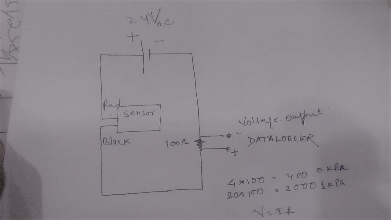 danfoss pressure transmitter mbs 3000 wiring diagram for three way light switch with dimmer how can i connect ygx pts802 differential to dt80 series data logger