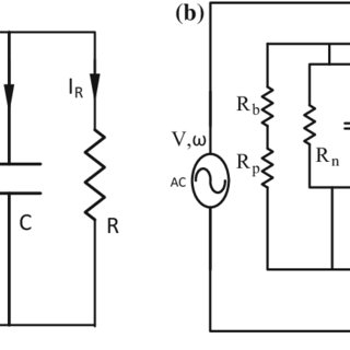 Opamp configuration to interface a lossy capacitive sensor