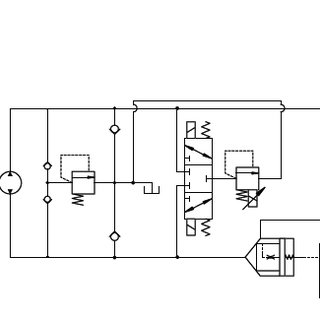 (PDF) Electric-drive-based control and electric energy