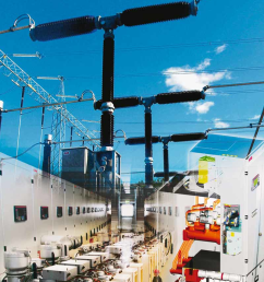 abb corporate research is making use of these iec 61850 features to provide plug and play [ 800 x 995 Pixel ]