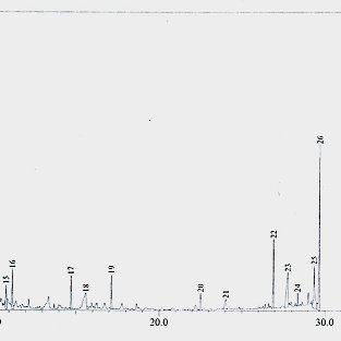 ASTM D7467 biodiesel-petrodiesel blend (B6-B20) fuel