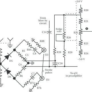 (PDF) Development of Ultrawideband Communications Systems