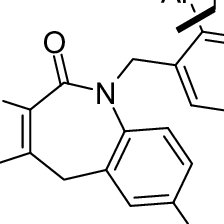 (PDF) Microwave-Assisted Synthesis of a MK2 Inhibitor by