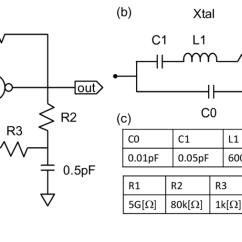 5000 Watts Power Amplifier Circuit Diagram Dual Starter Wiring Crystal Oscillator - And Schematics