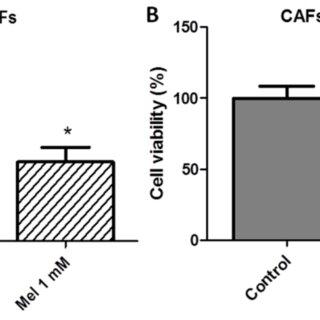 (PDF) Melatonin Regulates Angiogenic and Inflammatory