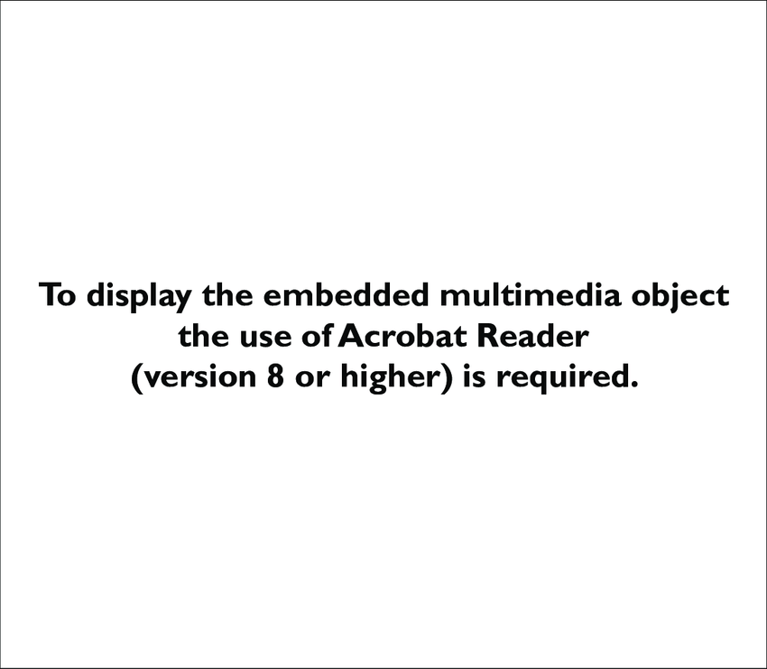 Download of acrobat reader 8